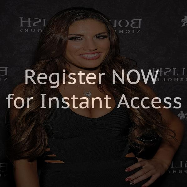Online dating services Knoxville