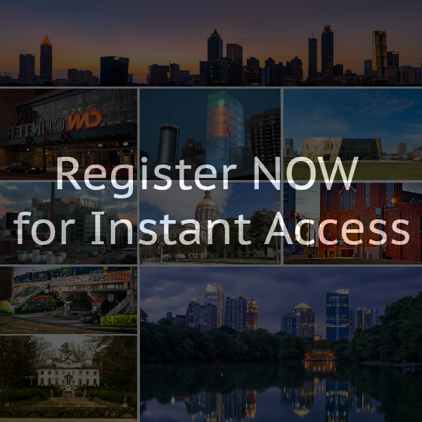 How to find a man in Dearborn Heights